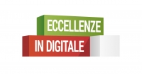 Web Analytics: utilizzare i dati per costruire la tua strategia online