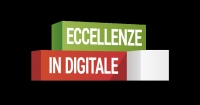 Costruire un e-commerce di successo: dalla strategia ai web analytics